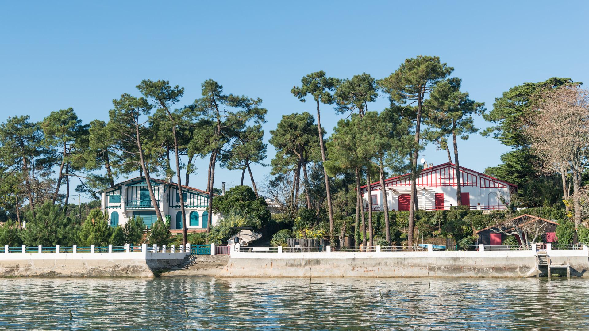Agence immobilière Le Pyla-sur-Mer